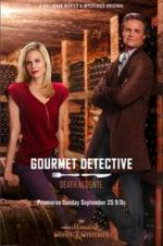 A Gourmet Detective Mystery