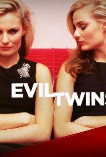 Evil Twins: Season 3
