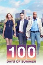 100 Days Of Summer: Season 1