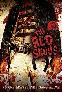 The Red Skulls