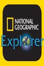 National Geographic Explorer: Season 8