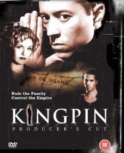 Kingpin: Season 1