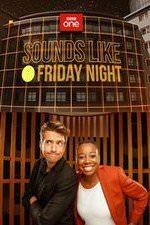 Sounds Like Friday Night: Season 1