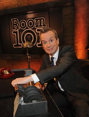 Room 101: Season 12