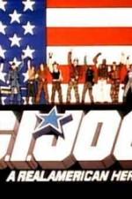 G.i. Joe (1990): Season 2
