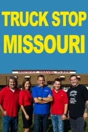 Truck Stop Missouri: Season 1