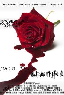 Pain Is Beautiful