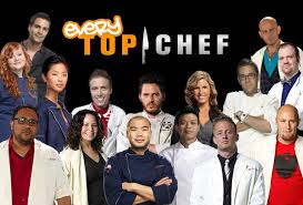 Top Chef: Season 7