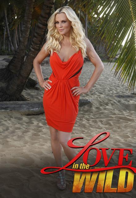 Love In The Wild: Season 2