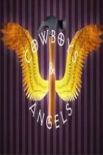 Cowboys And Angels: Season 1