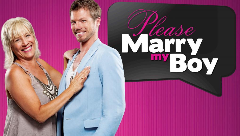 Please Marry My Boy: Season 1