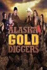 Alaska Gold Diggers: Season 1