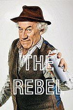 The Rebel: Season 2