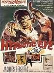 The Hypnotic Eye