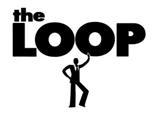 The Loop: Season 2