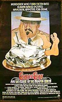Charlie Chan And The Curse Of The Dragon Queen