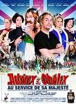 Astérix & Obélix: Au Service De Sa Majesté