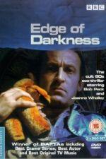 Edge Of Darkness: Season 1