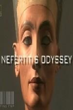 National Geographic Nefertitis Odyssey