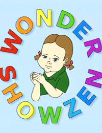 Wonder Showzen: Season 1