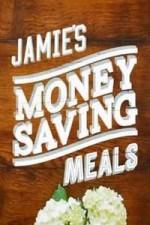 Jamie's Money Saving Meals: Season 2