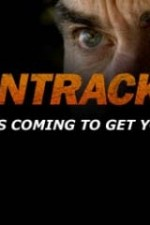 Mantracker: Season 4