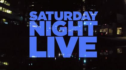 Saturday Night Live: Season 38