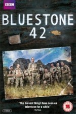 Bluestone 42: Season 2
