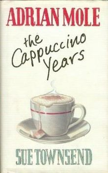 Adrian Mole: The Cappuccino Years: Season 1