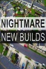 Nightmare New Builds: Season 1