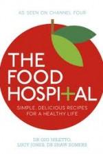 The Food Hospital: Season 2