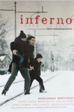 Inferno (2014)
