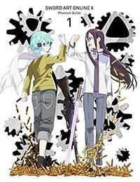 Sword Art Online Ii: Sword Art Offline Ii