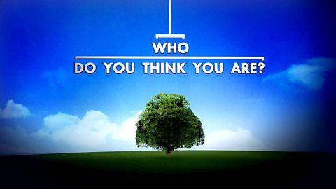 Who Do You Think You Are?(uk): Season 11