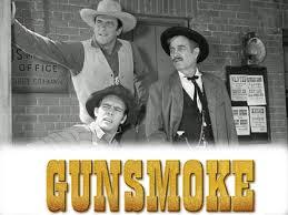 Gunsmoke: Season 11
