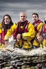 Saving Lives At Sea: Season 2