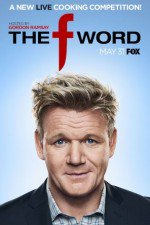 The F Word (2017): Season 1