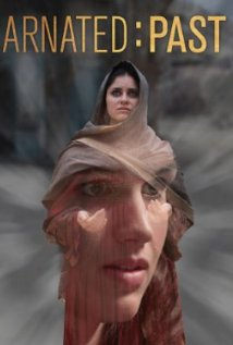 Reincarnated: Past Lives: Season 1