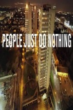 People Just Do Nothing: Season 3
