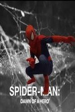 Spider-man: Dawn Of A Hero