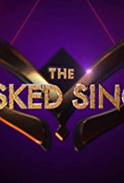 The Masked Singer Australia: Season 1
