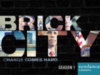 Brick City: Season 1