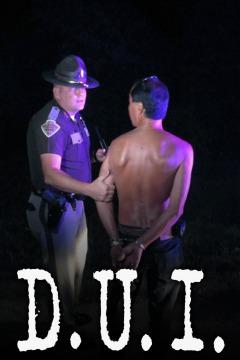 D.u.i.: Season 1