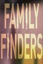 Family Finders: Season 1