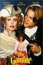 The Gamble (1988)