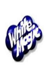 White Magic: Season 1