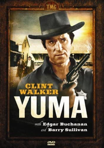 Yuma 1971