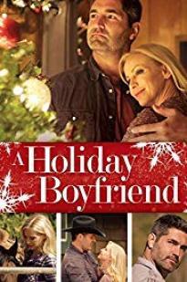 A Holiday Boyfriend