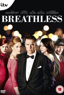 Breathless: Season 1