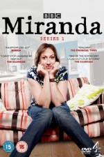 Miranda: Season 1
